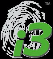 i3 Profiling Logo