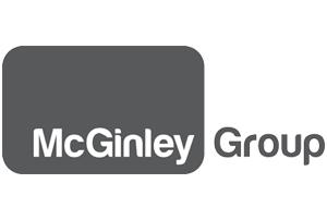 i3 Client Logo