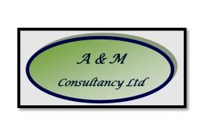 i3 Associate Logo