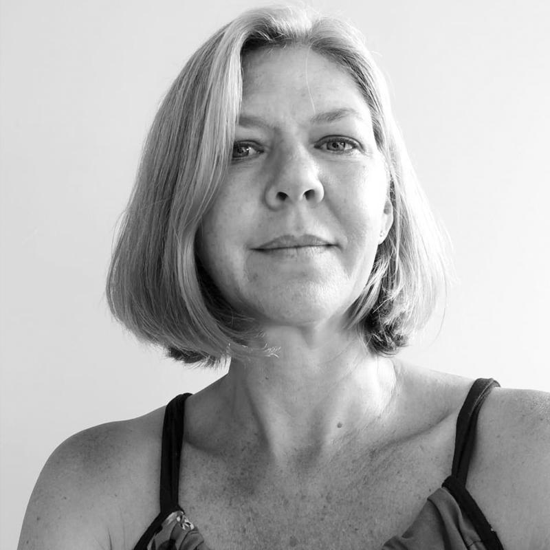 Elke Hagedorn