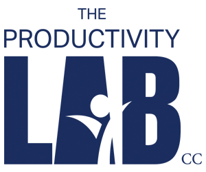 The Productivity Lab