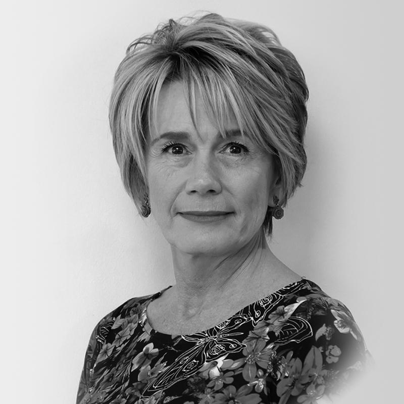 Linda Remke