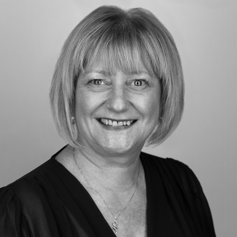 Susanne Brown