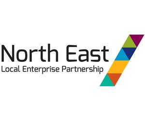 North East Local Enterprise Partnership