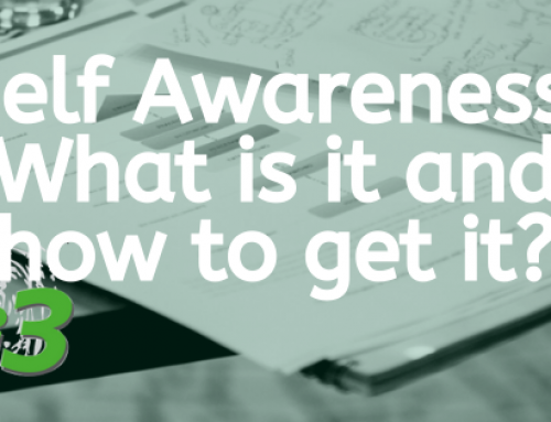 Self Awareness: What is it and how to get it?